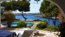 Villa for sale in Balearic Islands...