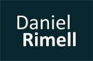 Daniel Rimell Hastings Online Estate Agent, Hastings branch logo