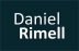 Daniel Rimell Hastings Online Estate Agent, Hastings