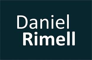 Daniel Rimell Hastings Online Estate Agent, Hastingsbranch details