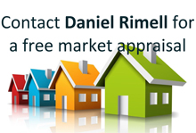 Daniel Rimell Hastings Online Estate Agent, St.Leonards on sea,