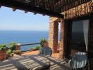 4 bedroom Villa in Sardinia, Costa Paradiso