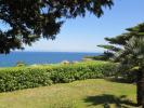 Villa for sale in Sardinia, Costa Paradiso