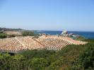 3 bed Villa in Sardinia, Olbia-tempio...
