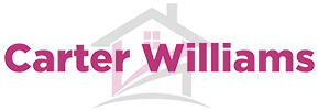Carter Williams Ltd, Burton Latimerbranch details