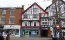 property to rent in 24 Market Place West,