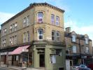 property for sale in 5 Westgate/1 Atkinson Street,