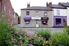 property for sale in 19 Marsh Street, Rothwell, Leeds, LS26 0AG