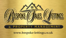 Bespoke Lettings, Liverpool logo