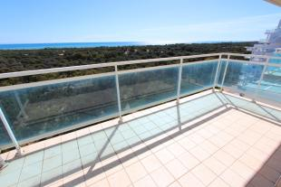 3 bed Penthouse in Guardamar del Segura...
