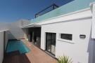 3 bed new development in Cabo Roig