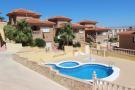 3 bedroom new development for sale in Ciudad Quesada, Alicante...