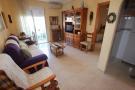 Guardamar del Segura Apartment for sale
