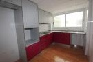 3 bed Apartment in Guardamar del Segura...