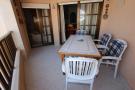 4 bedroom Apartment in Guardamar del Segura...