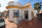 2 bedroom Villa for sale in Guardamar del Segura...