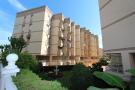 2 bed Apartment for sale in Guardamar del Segura...