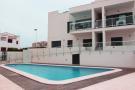 new development for sale in La Mata, Alicante...