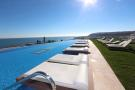 2 bedroom new Apartment for sale in Los Arenales del Sol...