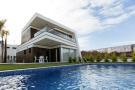 3 bed new property for sale in Guardamar del Segura...
