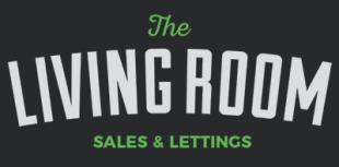 The Living Room Letting Agency Swansea Ltd, Swanseabranch Details Part 15