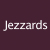 Jezzards, Hampton logo