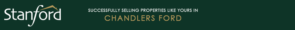 Get brand editions for Stanford Estate Agents, Chandlers Ford