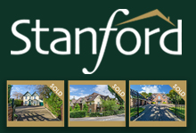 Stanford Estate Agents, Chandlers Ford