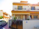 3 bedroom End of Terrace property in Daya Nueva, Alicante...