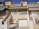 3 bed Town House for sale in Valencia, Alicante...