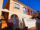 Apartment for sale in La Zenia, Alicante...