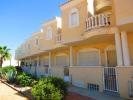 Town House for sale in Almoradí, Alicante...