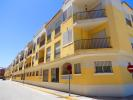 Apartment for sale in Formentera Del Segura...