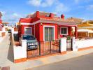 3 bedroom Detached home in Orihuela, Alicante...
