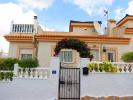 Bungalow for sale in Rojales, Alicante...