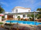 3 bed Detached house in Ciudad Quesada, Alicante...