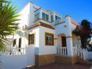 Town House in Los Altos, Alicante...