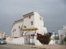 4 bed Town House for sale in La Mata, Alicante...
