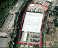 property to rent in Unit 1 Union Business Park, Florence Way, Uxbridge, Middlesex, UB8