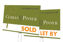 Curran & Pinner , Hayes