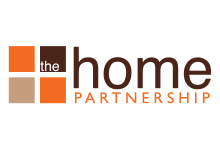 The Home Partnership , Brentwood