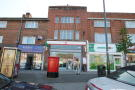 property for sale in Edgware Road,