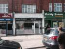 property to rent in Edgware Road, London, NW9