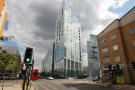 property to rent in Vertex Tower 