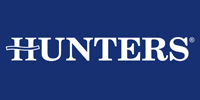 Hunters, St. Helensbranch details