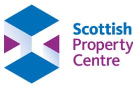 Scottish Property Centre (Shawlands), Glasgowbranch details
