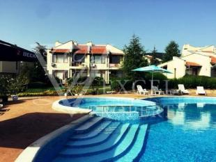 new property for sale in Sunny Beach, Burgas