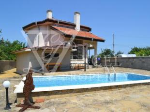 Burgas Detached house for sale