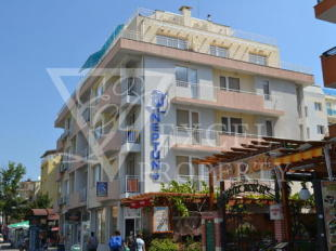 2 bedroom Apartment for sale in Burgas, Sunny Beach