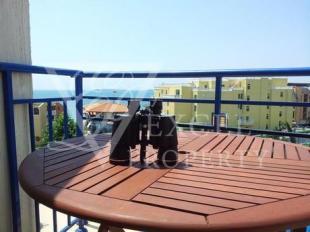 Apartment in Burgas, Sveti Vlas